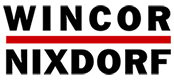 Wincor_logo
