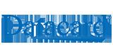 datacard-logo
