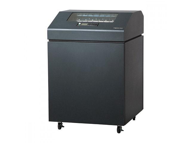 Máy in dòng Printronix P8220