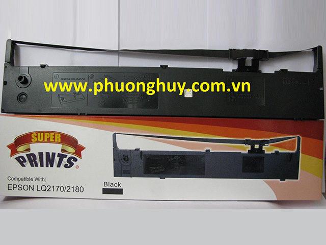 Ruybang LQ2070_2180