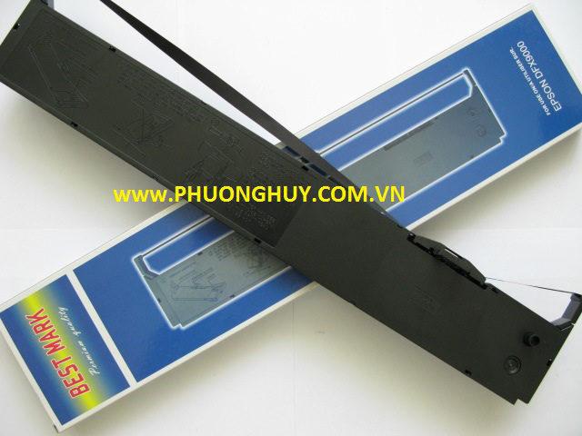Ruybang DFX9000