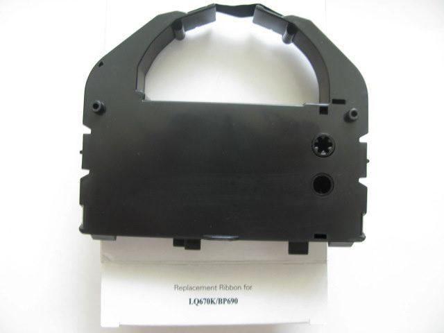 Ruybang Epson LQ680