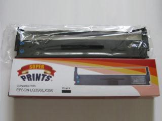 Ruybang Epson LQ350_LX350