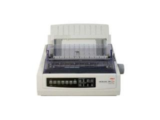 May-in-kim-OKI-ML-390TPlus
