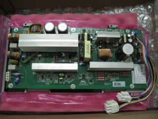 Board nguồn máy in Tally T6800
