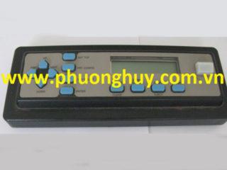 Panel Printronix P5000