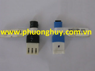 Security key Printronix P5000 - P7000