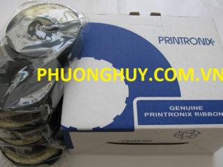 Ruybăng-Printronix-P5000