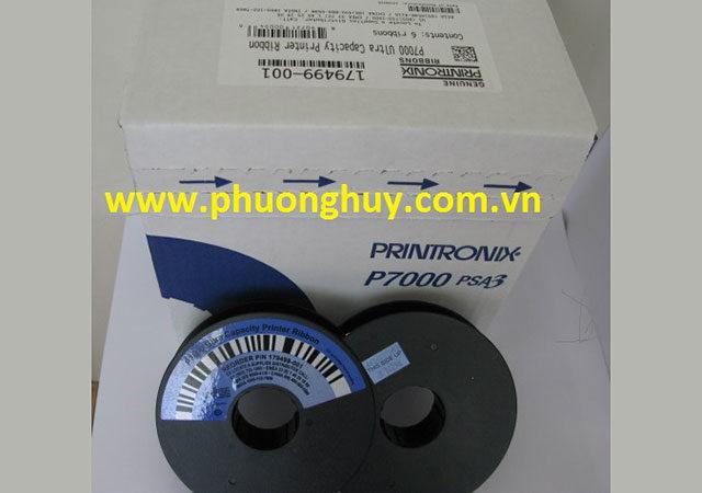 Ruybăng Printronix P7000